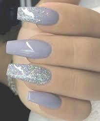 Pin by Elva Smith on Nails | Fall nail art designs, Gel nail art ...