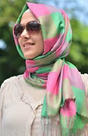 صور بنات حجاب بنات محجبات رائعات محجبات