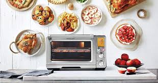 the 6 best breville toaster ovens 2020
