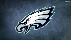 68 philadelphia eagles wallpapers on