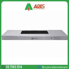 Máy Hút Mùi Electrolux EFT7516X | Điện máy ADES