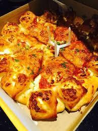 pizza hut singapore 6 raffles