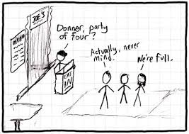 xkcd: Donner