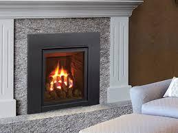 gas fireplace insert enviro q1