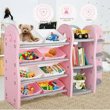 Minions 20 Inch Kevin Room Storage Kids Furniture Delivery For Sale Online Ebay
