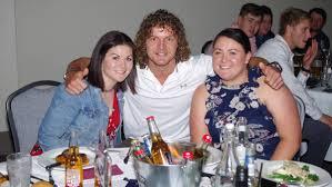 Nick Cummins headlines Goulburn Rugby ...