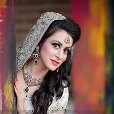 bridal makeup in urdu 2017 saubhaya