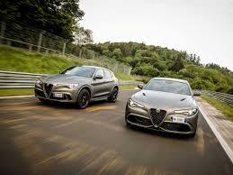 Alfa Romeo Y Sus 108 Anos Con Adn De Competicion Clicacoches