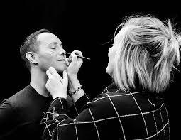 adele s makeup artist thinks australian