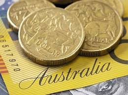 Image result for aussie dollar