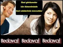 Bedava Sohbetin Kalitesi | AtaSohbet.Com Ücretsiz Sohbet Odaları ...