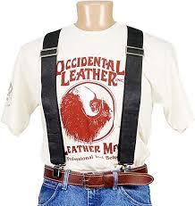 occidental leather 9020b oxy nylon