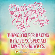 r tic birthday wishes by lovewishesquotes