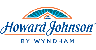 """Howard Johnson by Wyndham Creates a """"Sweet Escape"""" with New York's ..."""