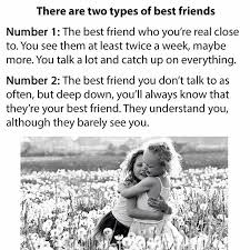 friendship quotes because even if we don t talk everyday see