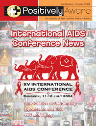 pdf hiv and aging