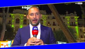 News Milan - Di Marzio sicuro, nuova offerta in arrivo: è lui il prescelto!