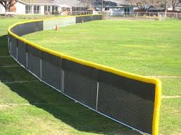 7 Ft Privacy Fence Top Guard Fence
