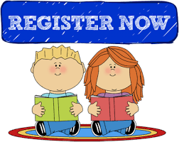 Register for the 2019-20 School Year | Prairie Hill News