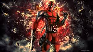 852 deadpool hd wallpapers background