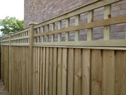 Fence Panels Garden Fence Panels Feather Board Panels Trellis