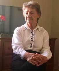 Adele Johnson Obituary - Jupiter, FL