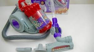 dyson dc22 toy cylinder vacuum cleaner