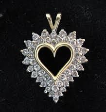women s jewelry pendants diamond