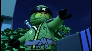 Full Episode Lego Ninjago Season 11 Episode 7,8 Hd Online