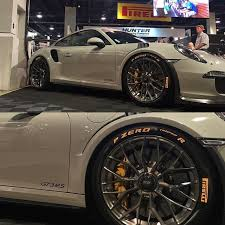 Tire Stickers Is The World S First And Only Official Provider Of Tire Decals Whether It S Branded Lettering Or Customized Tire Porsche Porsche Gt3 Dream Cars