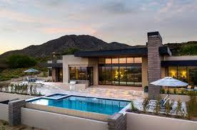 desert mounn az real estate homes