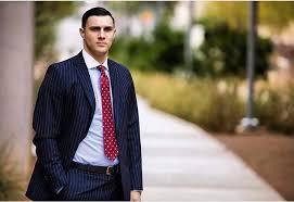 Lawyer Aaron Reed - Phoenix, AZ Attorney - Avvo