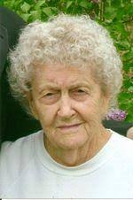 Obituary of Verna Smith | Edwards Funeral Home Inc serving Doniphan...
