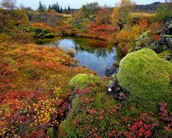 مناظر طبيعية جميلة خلفيات 2020 روعة ورمانسية Amazing Nature Hd