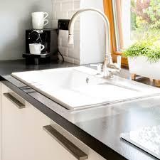 kitchen sink archives quality quartz