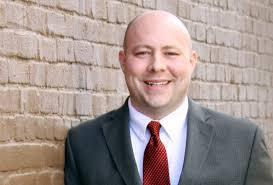 Cody Smith named Missouri House budget chief | Local News | joplinglobe.com