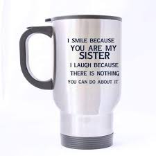 com christmas day presents sisters gifts funny quotes i
