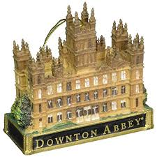 downton abbey gifts amazon