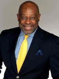 James Alvin Smith, Jr. | Fox School of Business