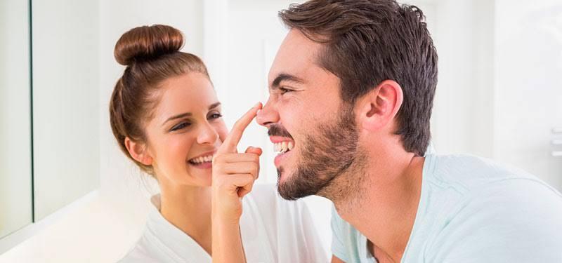 """Resultado de imagen para cuidados de la piel hombre y mujer"""""""