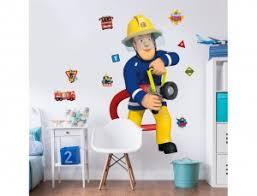 Childrens Wall Murals Wall Stickers Room Decor Kits Walltastic