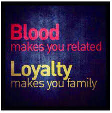 best of quotes about loyalty to family catellier pot com