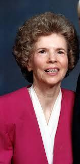 Geraldine Smith Obituary - Decatur, AL