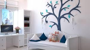 interior decor ideas to boost your