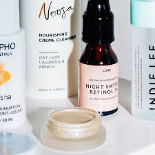 best skincare s to invest in 17