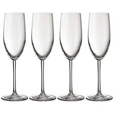jamie oliver waves red wine glass