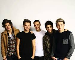 one direction infection wallpaper on
