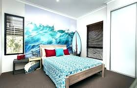 beach themed bed onionpy co