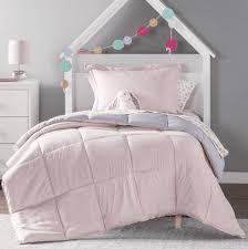 the 11 best comforter sets of 2020