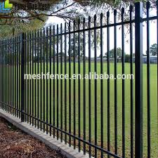 Iron Fence Designs For Homes Steel Grill Fence Designs Wall Fence Designs Buy Iron Wall Grill Design Steel Grills Fence Design Steel Fence Grill Design Product On Alibaba Com